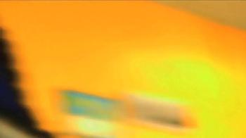 Taco Del Mar TV Spot, 'Everytime' - Thumbnail 1