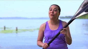Taco Del Mar TV Spot, 'Everytime' - Thumbnail 4