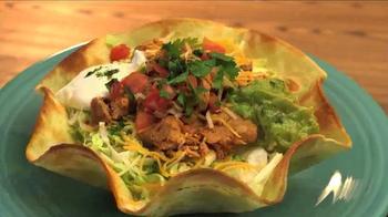 Taco Del Mar TV Spot, 'Everytime' - Thumbnail 5