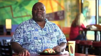 Taco Del Mar TV Spot, 'Everytime' - Thumbnail 7