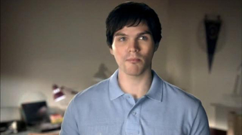 Autism Speaks TV Spot, 'Close to Home' - Thumbnail 3