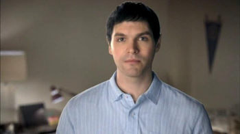 Autism Speaks TV Spot, 'Close to Home' - Thumbnail 4