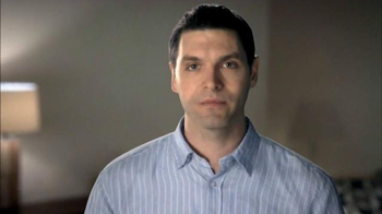 Autism Speaks TV Spot, 'Close to Home' - Thumbnail 5