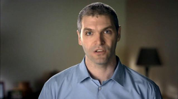 Autism Speaks TV Spot, 'Close to Home'