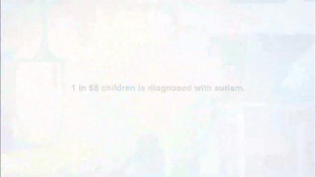 Autism Speaks TV Spot, 'Close to Home' - Thumbnail 8