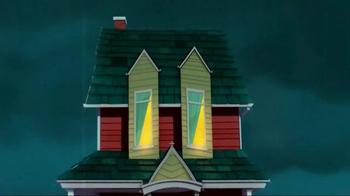 FEMA TV Spot, 'The House' - Thumbnail 5