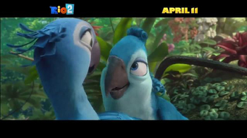 Rio 2 - Alternate Trailer 41