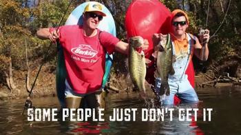 Jackson Kayak TV Spot, 'Kayak Fishing' - Thumbnail 6