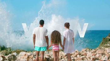 Royal Caribbean Cruise Lines TV Spot, '4 Day Wow Sale' - 92 commercial airings