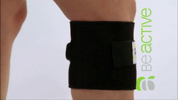 BeActive Brace TV Spot - Thumbnail 4