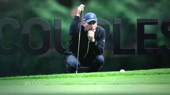 Mitsubishi Electric TV Spot, 'PGA Champions Tour' Featuring Fred Couples - 30 commercial airings