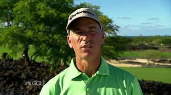 Mitsubishi Electric TV Spot, 'PGA Champions Tour' Featuring Corey Pavin - Thumbnail 1