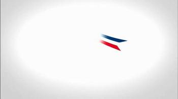 Mitsubishi Electric TV Spot, 'PGA Champions Tour' Featuring Corey Pavin - Thumbnail 4