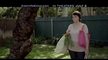 Earth to Echo - Alternate Trailer 9