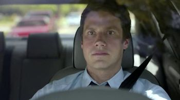 Hyundai 2014 FIFA World Cup TV Spot, 'Because Futbol: Avoidance'