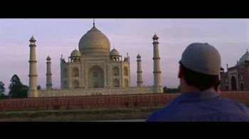 Million Dollar Arm - Alternate Trailer 52