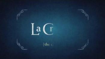 Samsung Home Appliances Chef Collection TV Spot, 'La Cruche' - Thumbnail 1