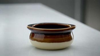 Samsung Home Appliances Chef Collection TV Spot, 'La Cruche'