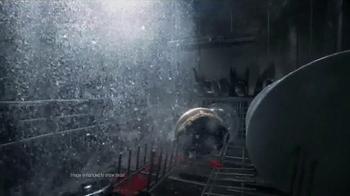 Samsung Home Appliances Chef Collection TV Spot, 'La Cruche' - Thumbnail 5