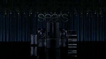 Sears Appliances TV Spot, 'Award Winning Performance' - Thumbnail 1