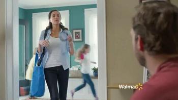 Walmart Vision Center TV Spot, 'Different Looks' - Thumbnail 1