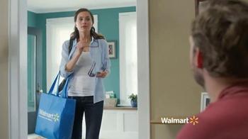 Walmart Vision Center TV Spot, 'Different Looks' - Thumbnail 2