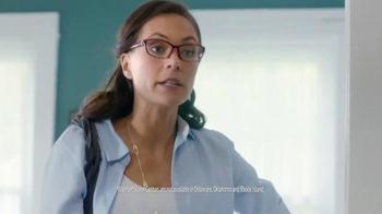 Walmart Vision Center TV Spot, 'Different Looks' - Thumbnail 3