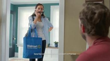 Walmart Vision Center TV Spot, 'Different Looks' - Thumbnail 7