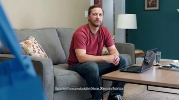 Walmart Vision Center TV Spot, 'Different Looks' - Thumbnail 8