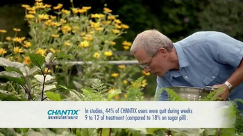 Chantix TV Spot, 'Randy' - Thumbnail 3