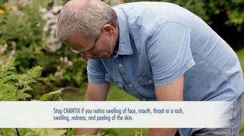 Chantix TV Spot, 'Randy' - Thumbnail 7