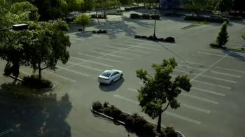 2015 Hyundai Sonata TV Spot, 'Family Racer' Song by Joan Jett - Thumbnail 3