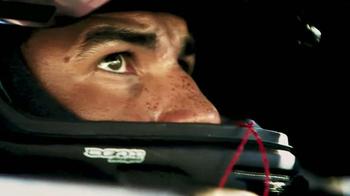 NASCAR Truck Series TV Spot, 'All In A Good Days Work'