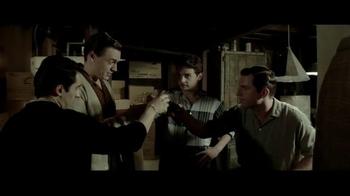 Jersey Boys - Alternate Trailer 11