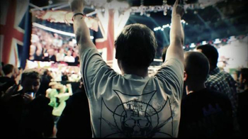 WWE Shop TV Spot, 'Find What Fits You' - Thumbnail 7