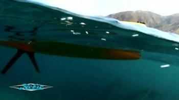 Hobie Kayak TV Spot - Thumbnail 2