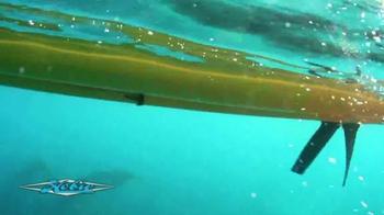 Hobie Kayak TV Spot - Thumbnail 3