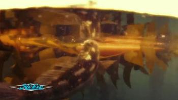Hobie Kayak TV Spot - Thumbnail 6