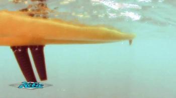 Hobie Kayak TV Spot - Thumbnail 8