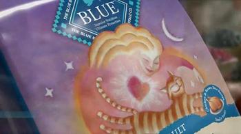 Blue Buffalo TV Spot, 'True Blue Test' - Thumbnail 4