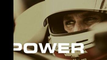 Verizon TV Spot, 'The 2014 Verizon IndyCar Series' - 33 commercial airings
