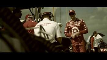 Verizon TV Spot, 'The 2014 Verizon IndyCar Series' - Thumbnail 1