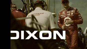 Verizon TV Spot, 'The 2014 Verizon IndyCar Series' - Thumbnail 2