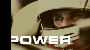 Verizon TV Spot, 'The 2014 Verizon IndyCar Series'