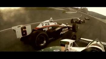 Verizon TV Spot, 'The 2014 Verizon IndyCar Series' - Thumbnail 6