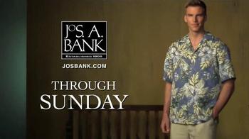 JoS. A. Bank TV Spot, 'DoorBuster' - Thumbnail 10