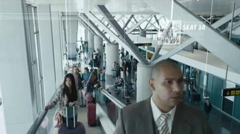 HP Big Data & Cloud Solutions TV Spot, 'Built to Weather Big Storms' - Thumbnail 7