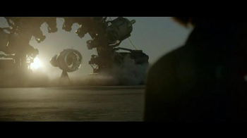 General Electric TV Spot, 'My Dad Works at GE' - Thumbnail 6