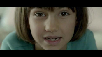 General Electric TV Spot, 'My Dad Works at GE' - Thumbnail 9