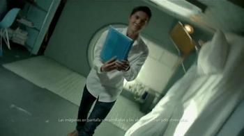 Microsoft Surface Pro 3 TV Spot, 'Puede Reemplazar Tu Laptop' [Spanish] - Thumbnail 2